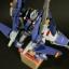 BANDAI HGBF 004 - BUILD GUNDAM Mk-II thumbnail 8
