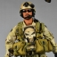 MSE 1/6 Seal Team 3 Charlie Platoon MARC LEE thumbnail 20