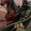 08/06/2018 INFLAMES IFT-031 / IFT-032 Sets Of Soul Of Tiger Generals - Guan Yunchang thumbnail 25
