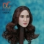 OC TOYZ OTOO2A / OT002B / OT002C Asian female headsculpt thumbnail 5