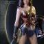 Prime 1 Studio HDMMDC-04 WONDER WOMAN (BATMAN V SUPERMAN: DAWN OF JUSTICE) thumbnail 1