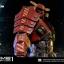 Prime 1 Studio PMMCVS-01 RONEN (MODERN COMBAT VERSUS) thumbnail 38