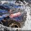 E-Revo Brushless Waterproof #56085 thumbnail 1