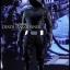 Hot Toys MMS413 STAR WARS: EPISODE IV A NEW HOPE - DEATH STAR GUNNER thumbnail 5