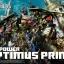 19/09/2018 Prime 1 Studio MMTFM-21 JETPOWER OPTIMUS PRIME (TRANSFORMERS ROTF) thumbnail 3