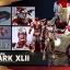 Hot Toys MMS340-D14 IM3 - MARK XLII EX thumbnail 2
