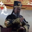 22/01/2018 ZOY TOYS 1/6 Song Dynasty Series - Bao Zheng (Justice Bao) thumbnail 8