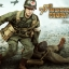 DID Corp A80126 77th Infantry Division Combat Medic - Dixon thumbnail 49