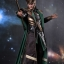 Hot Toys MMS176 THE AVENGERS - LOKI thumbnail 4