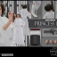 Hot Toys MMS 298 SW: EP IV NEW HOPE - PRINCESS LEIA (SE) thumbnail 2