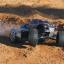 T-Maxx 3.3 4WD #49077-1 thumbnail 18