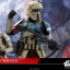 Hot Toys MMS389 ROGUE ONE: A STAR WARS STORY - SHORETROOPER thumbnail 15