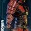 Prime 1 Studio PMMCVS-01 RONEN (MODERN COMBAT VERSUS) thumbnail 7