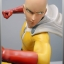 First 4 Figures One Punch man - Saitama thumbnail 5