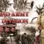3R JP638 IJA 32ND ARMY 24TH DIVISION - PRIVATE TAKUYA HAYASHI thumbnail 30
