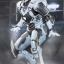 MMS214 IRON MAN 3 - STARBOOST (MARK XXXIX) thumbnail 7