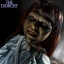 """Mezco Toyz 15"""" The Exorcist thumbnail 7"""