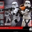 Hot Toys MMS394 ROGUE ONE: A STAR WARS STORY - STORMTROOPER SET thumbnail 1