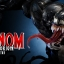 Venom - Statue by Sideshow Collectibles thumbnail 1