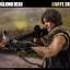 ThreeZero x amc 3Z0021 The Walking Dead - Daryl Dixon thumbnail 18