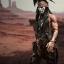 HOT TOYS The Lone Ranger: Tonto thumbnail 6