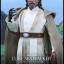 Hot Toys MMS390 STAR WARS: THE FORCE AWAKENS - LUKE SKYWALKER thumbnail 5