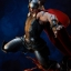 23/08/2018 Thor Premium Format™ Figure by Sideshow Collectibles thumbnail 32