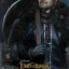 Asmus Toys LOTR017H The Lord of the Rings Series - Boromir (Rooted Hair) thumbnail 11