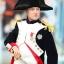 DID N80121 Napoleon Bonaparte thumbnail 20