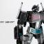 "3A/threeA Transformers 16"" G1 Nemesis Prime thumbnail 5"