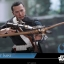 Hot Toys MMS403 ROGUE ONE: A STAR WARS STORY - CHIRRUT ÎMWE (DELUXE) thumbnail 18