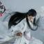 End I Toys EIT1706 Jade Dragon Girl thumbnail 5
