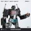 "3A/threeA Transformers 16"" G1 Nemesis Prime thumbnail 10"