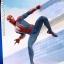 21/08/2018 Hot Toys VGM31 MARVEL'S SPIDER-MAN - SPIDER-MAN (ADVANCED SUIT) thumbnail 7