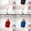 ACPLAY ATX-030 Beautiful girls' generation uniform and pants suit thumbnail 1