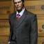 POPTOYS X22 1/6 Style Series - Men's striped Suit X3 colours thumbnail 18