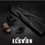 Eleven ES-004 Superman Set thumbnail 2