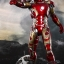 HOT TOYS AVENGERS: AGE OF ULTRON - MARK XLIII thumbnail 4