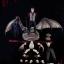 OuZhiXiang Monster File No.03 - THE VAMPIRE -D- thumbnail 14