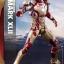 Hot Toys MMS340-D14 IM3 - MARK XLII EX thumbnail 9