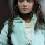 Asmus Collectible Toys CM002 + TEENBD02 The Laura thumbnail 3