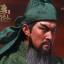 08/06/2018 INFLAMES IFT-031 / IFT-032 Sets Of Soul Of Tiger Generals - Guan Yunchang thumbnail 34