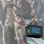 Hot Toys ACS002 IRON MAN 3 - WORKSHOP ACCESSORIES thumbnail 10