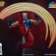 28/08/2018 Storm Toys 1/12 KOF '98 - OMEGA RUGAL thumbnail 12
