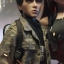 CGL TOYS MF10 Terminator 2 - leader teenager Connor thumbnail 4