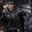 Hot Toys MMS216 MAN OF STEEL - GENERAL ZOD thumbnail 8