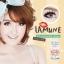 Lumune - brown thumbnail 1