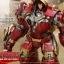 Hot Toys MMS285 Avengers: Age of Ultron - Hulkbuster thumbnail 6