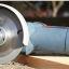 DG12 ใบตัด+เซาะร่อง 125mm Graff Speed Cutter สินค้า Germany made in poland thumbnail 7