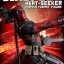 Deadpool Heat-Seeker - Premium Format™ Figure by Sideshow Collectibles thumbnail 1
